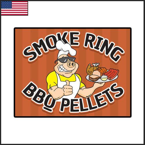 Smoke-Ring