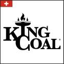 King-Coal