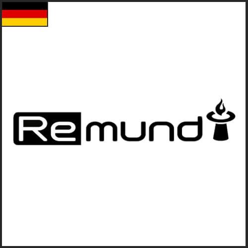 Remundi
