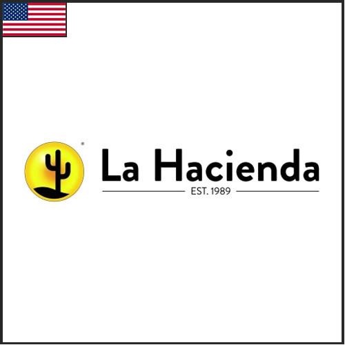 La-Hacienda